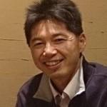 NPO法人Oiichi 宮本