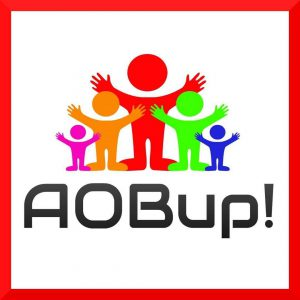 aobup_logo-300x300