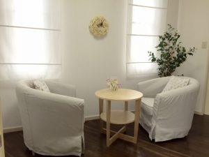 横浜市青葉区 たまプラーザ 個室サロン レンタルスペース