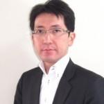 NPO法人Oichi 植松