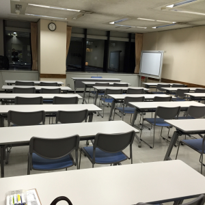 横浜市 レンタルスペース 会議室