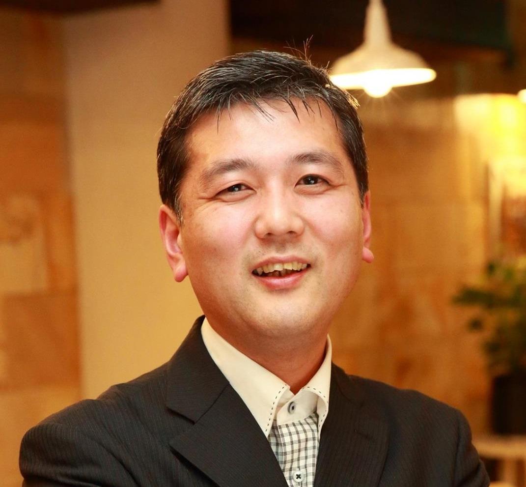 NPO法人Oichi 坂佐井